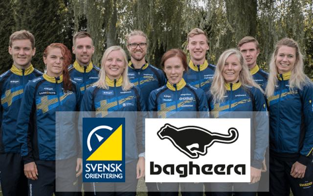bagheera_svenska orienteringsförbundet
